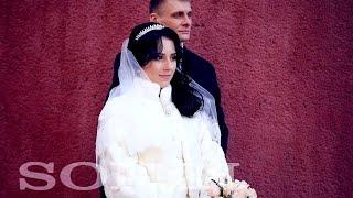 Венчание. by Sonin(По желанию жениха и невесты в этом видео мы НЕ показываем Таинство Венчания. Но посмотрите, какую замечател..., 2015-12-25T16:09:32.000Z)