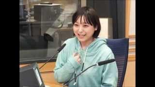 声優の金田朋子さんが、自身のレギュラー番組内でバスガイドに挑戦して...