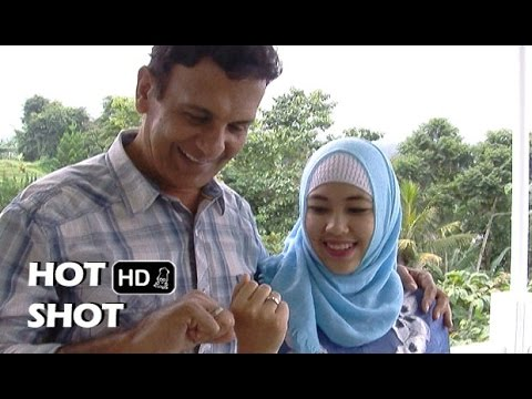 Mark Sungkar Beristri Muda - Hot Shot 08 Februari 2015