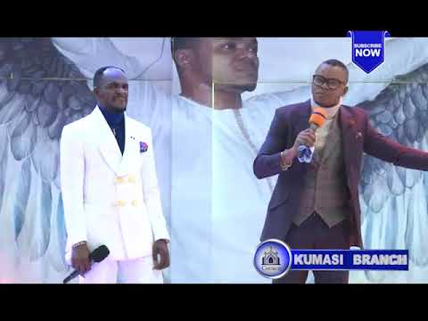 DEEP!! ANGEL OBINIM MENTION 20 PASTORS WHO HAS WISDOM