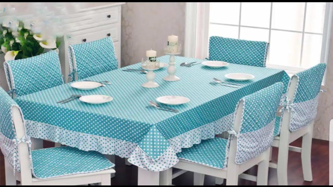 كومة سابقا جزر فاروس مفارش طاولات تركية Sjvbca Org