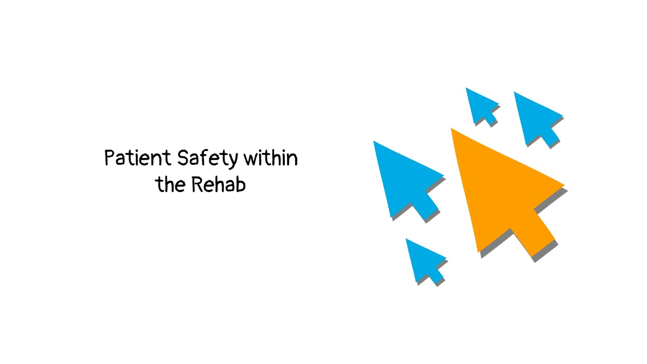 Is Drug Rehab Safe During the COVID-19 Outbreak?  | Addiction Healing Centre
