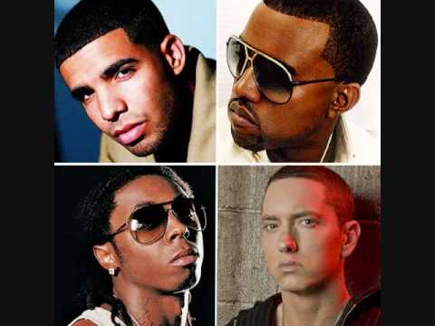 Forever  DrakeAUTOTUNED!! with download link