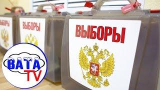 Россия, Выборы-2016: что это было?(, 2016-09-19T04:00:01.000Z)