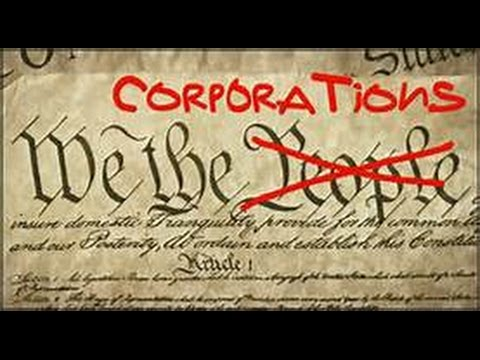 USA Presidential Elections RIGGED Corporations Special Interests delegates controlled May 2016