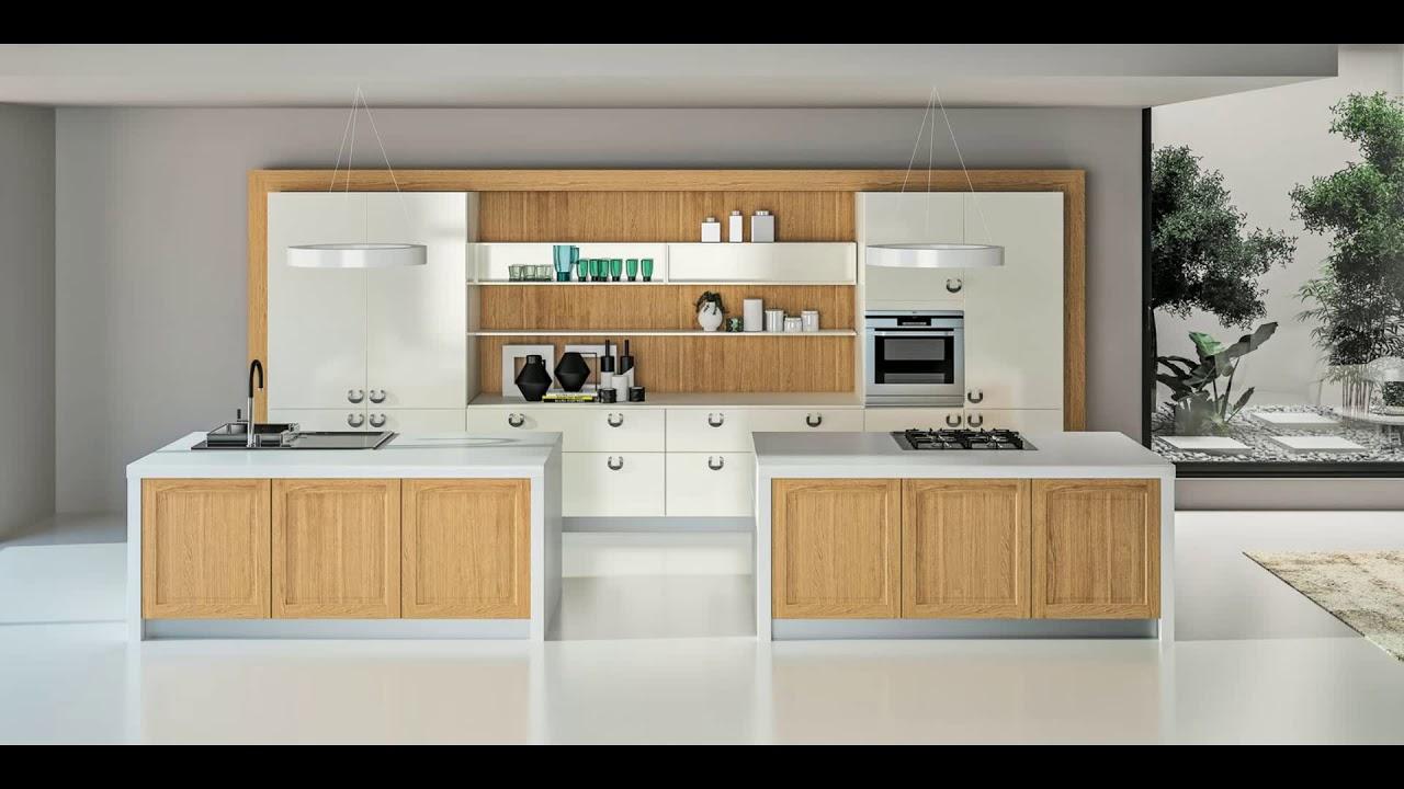 Spectaculaire meuble haut cuisine porte coulissante youtube - Meuble haut cuisine avec porte coulissante ...