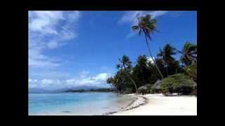 Download Marcia Griffiths & Gentleman - Desperate Lover MP3 song and Music Video