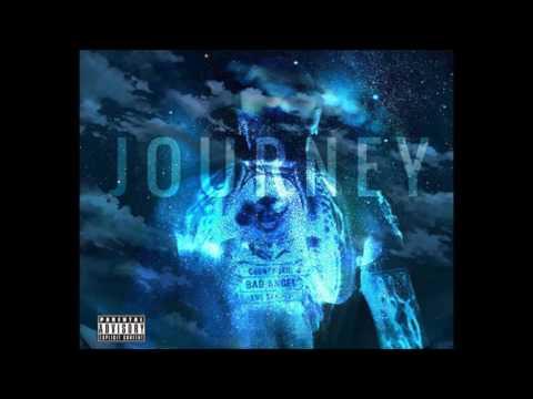 Axel Monroe - Future (Audio) ft. Khalil, Kehlani
