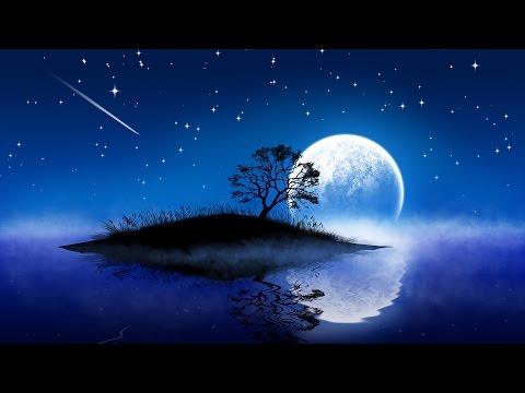 Música para Dormir Profundamente y Relajarse | Musica Relajante para Dormir | Música de Relajación