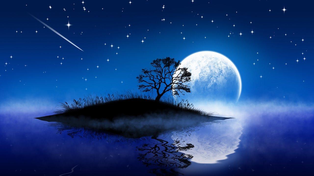 M sica para dormir profundamente y relajarse musica - Aromas para dormir profundamente ...
