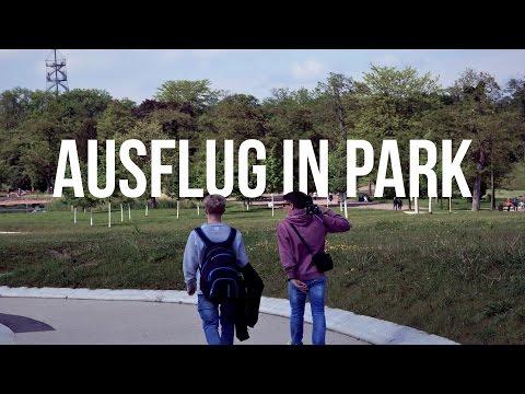 Ausflug in Park - MUSIKVIDEO