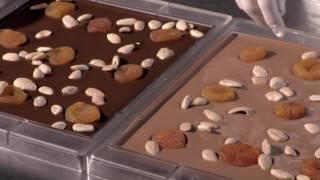 Video Aziendale Gardini Cioccolato - Cioccolato Artigianale