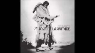 I Lost My Baby - Jean Leloup