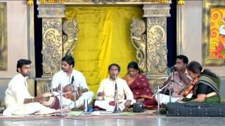 Evvari Bodhana - Sreehari Premkumar