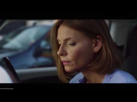 ХИТОВАЯ МЕЛОДРАМА «ВСТРЕЧА СУДЬБЫ» Русские фильмы 2017 новинки фильм с Бондаренко