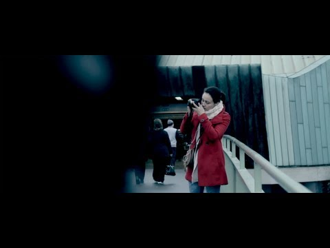 nikon-d4:-movie-(cinematic-look-short-film)---1080p-video