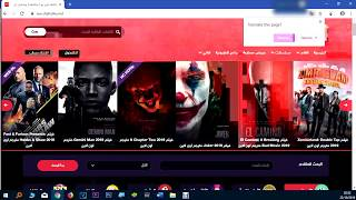 watch movies online ( 100% LEGAL - FREE - ENGLISH )