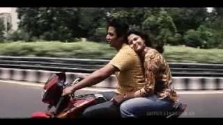 Siva Manasula Sakthi - Oru Kal [Yuvan] - Lotus Fice Star AV