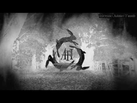 AFI ~ On the arrow (Subtitulos en español + lyrics)