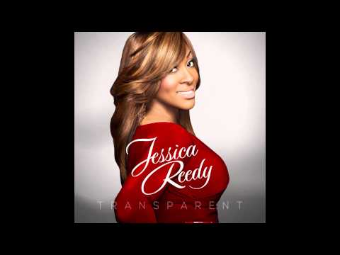 Jessica Reedy - Grace