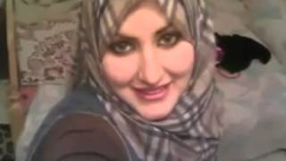اجمل بنات مصر   Beautiful Girls Egypt