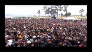 SIQ - Quitofest 2005 - Agni Durden
