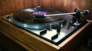 Coca Roca - Jack Smith - Frank Devol Orchestra 1948
