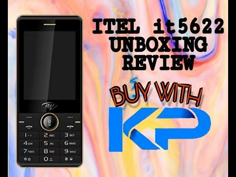 IT5613 tagged videos   Midnight News