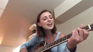 CARYS - More Hearts Than Mine (Ingrid Andress Cover)