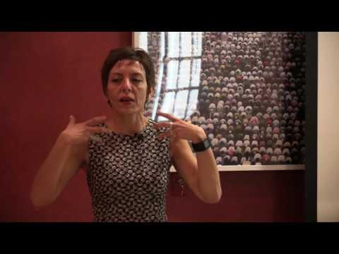 Sherene Seikaly on Scarcity and Economy in Mandate Palestine