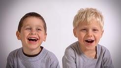 Daydreams Drop in Child Care   Best Child Care in Phoenix AZ