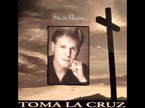 Steve Green - Aquel que la buena obra empezo