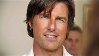 BARRY SEAL AMERICAN TRAFFIC streaming VF Tom CRUISE