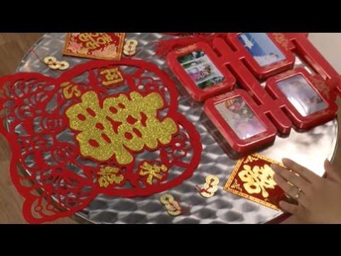 Feng shui para atraer el amor funnydog tv for Que es el feng shui y como funciona