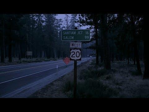Ghosts of Highway 20 - COMPLETE SERIES