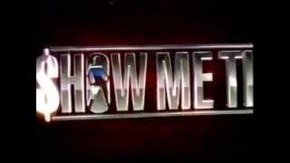 Show Me The Money - 1st episode (GSN)