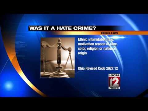 Prosecutor Joe Deters reviews downtown assault