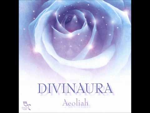 Aeoliah - Rhapsody