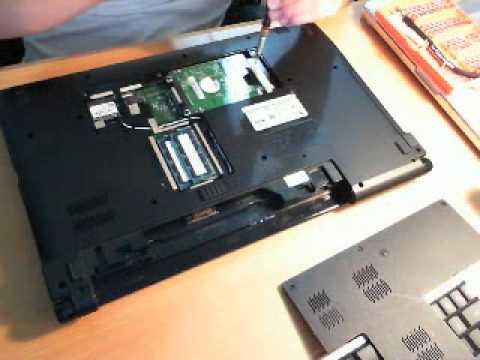 Dell Inspiron 1764 Core i3 - Second Hand Dubai