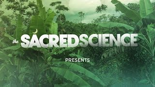 The Sacred Science by Nick Polizzi