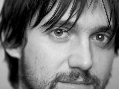 """Conor Oberst """"Night At Lake Unknown"""" (2014)"""