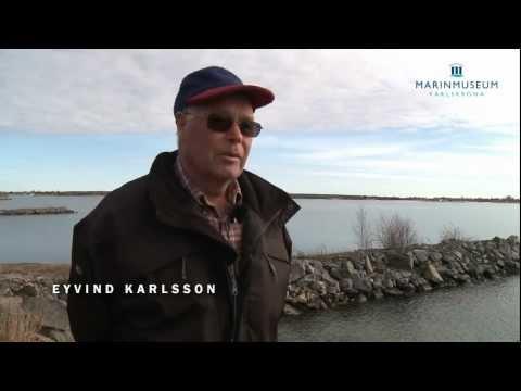 Så minns vi U 137  - Eyvind Karlsson