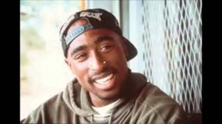2pac - Why We Still Ballin