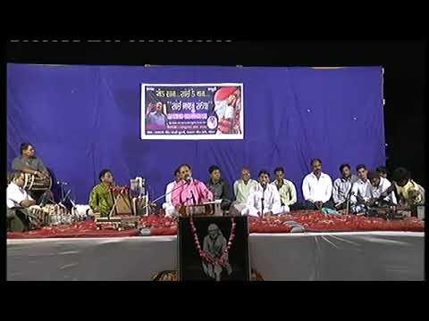 Sai | Sai Bhajan | Ek Sham Sai Ke Nam | by Manish Chaudhari