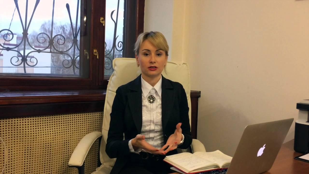 Материнский капитал 2018 - продлят или нет? - YouTube