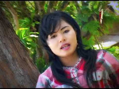 Full Album Rabab Dangdut Mix Vol 2 • Siril Asmara Feat Igus Sikumbang • Ganja Batu