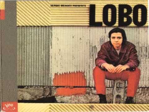 Edu Lobo - Sergio Mendes presents Edu Lobo - 04. Crystal Illusions