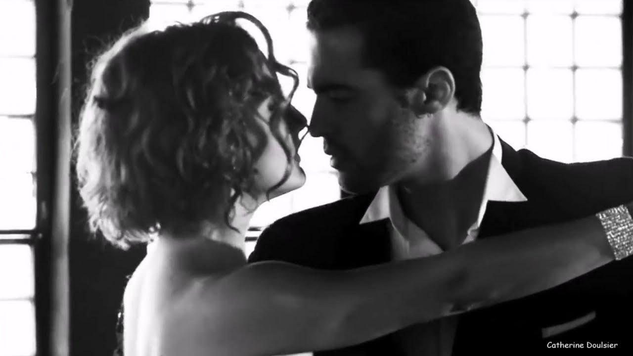 vincent niclo tango gratuit