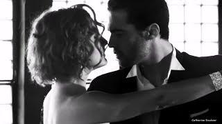 Vincent Niclo -Tango «Mi Amor» (Libertango)