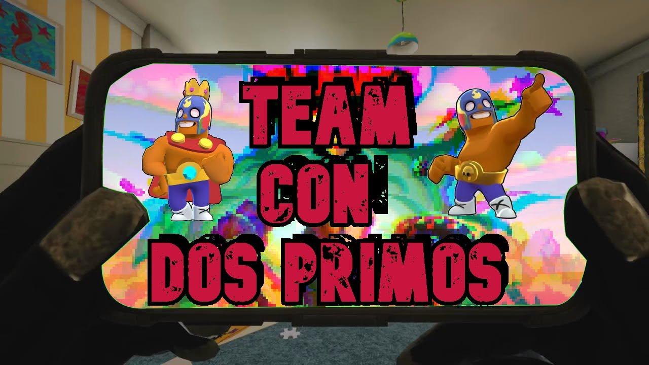Pocas Stars Online Gaming